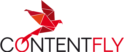 Contentfly CMS